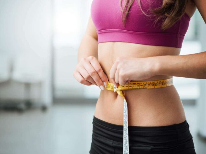 10-proven-techniques-to-reduce-your-belly-fat-to-zero