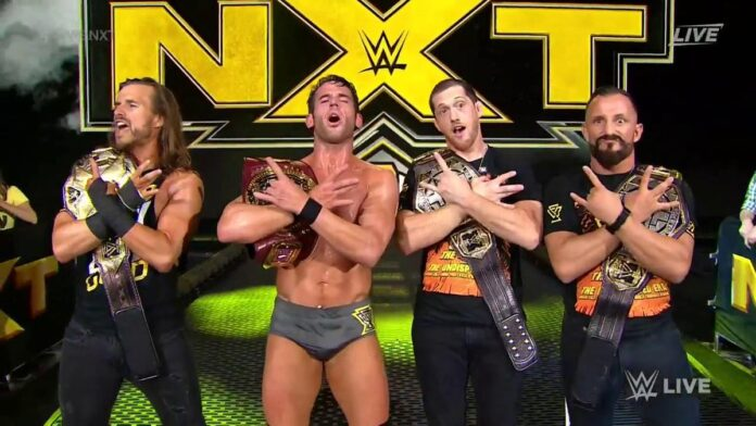 wwe-nxt-how-to-watch-best-wrestling-series-online-without-the-cable-connection