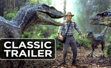 what-secrets-did-short-film-reveals-about-the-jurassic-world- battle-at-big-rock