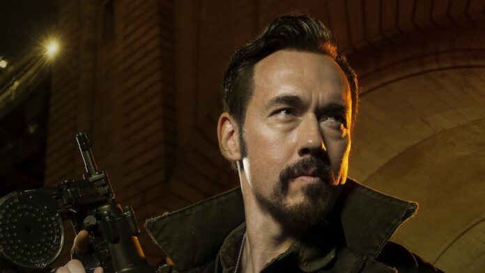 list-of-16-best-movies-and-tv-shows-produced-by-canadian-actor-kevin-durand