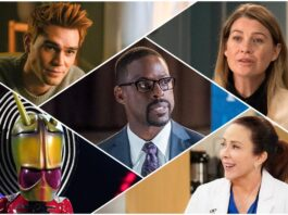 the-25-most-watched-shows-this-week-from-netflix-amazon-prime-video-hotstar-and-more