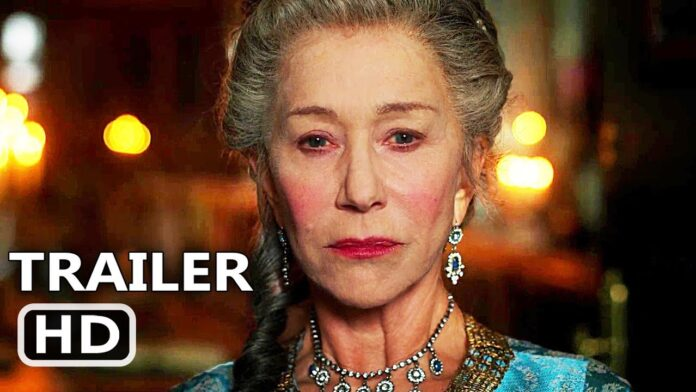 catherine-the-great-a-hbo-and-sky-mini-series-starring-helen-mirren