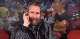jim-henson-popular-movies-and tv-shows-produced-by-the-star-of-puppets-and-animation