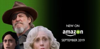 complete-list-whats-new-on-amazon-prime-video-in-september-2019