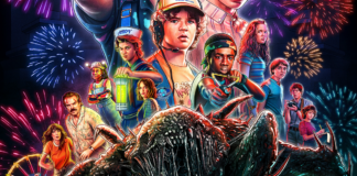 stranger-things-4-whats-new-this-popular-series-new-season-bring-for-its-fans