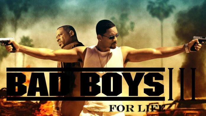 watch-bad-boys-for-life-first-trailer-starring-will-smith-and-martin-lawrence