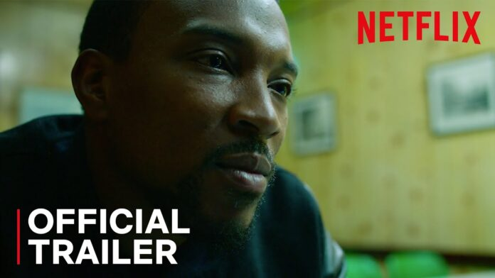 top-boy-season-3-will-be-headed-on-netflix-watch-the-new-series-trailer-plot-everything