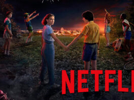 Free Netflix Accounts and Passwords May 2019 (List)