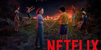 click-here-to-know-about-the-netflix-series-releasing-in-september-2019