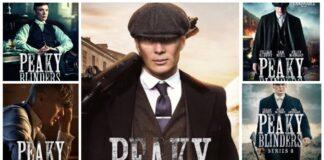 peaky blinders download free