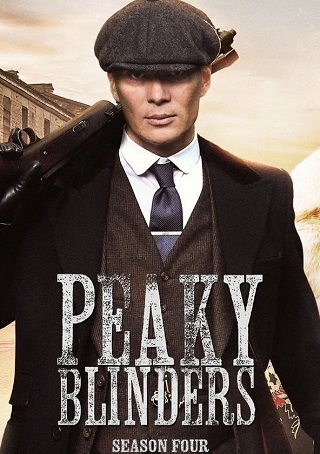 peaky blinders download