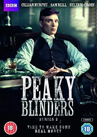 peaky blinders download free seasons 2