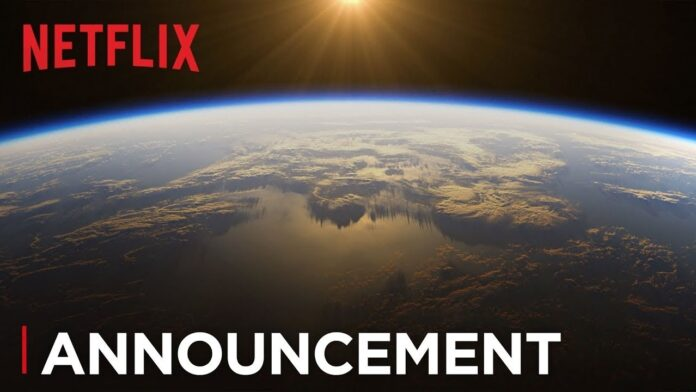 space force tv series watch online
