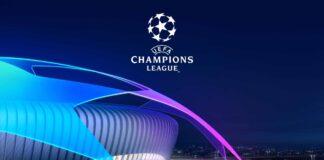 uefa champions league live