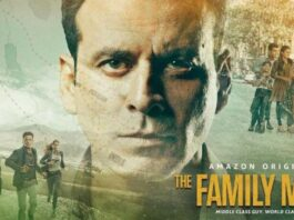 10-best-series-to-watch-after-family-man-on-amazon-prime