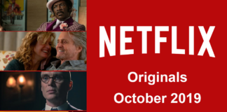 what-is-coming-on-netflix-in-october-2019-movies-tv-series-web-series-release-date
