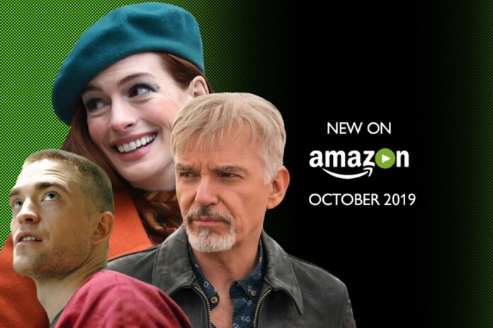 amazon-prime-originals-movies-and-tv-show-coming-in-october-2019