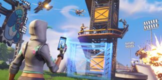 tricks-to-add-friends-to-the-popular-video-game-fortnite