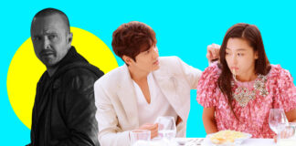 27-best-and-popular-web-series-to-stream-in-the-month-of-october