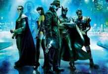 hbo-superher- drama-Watchmen- is-out-don't-forget-to-watch-its-episodes