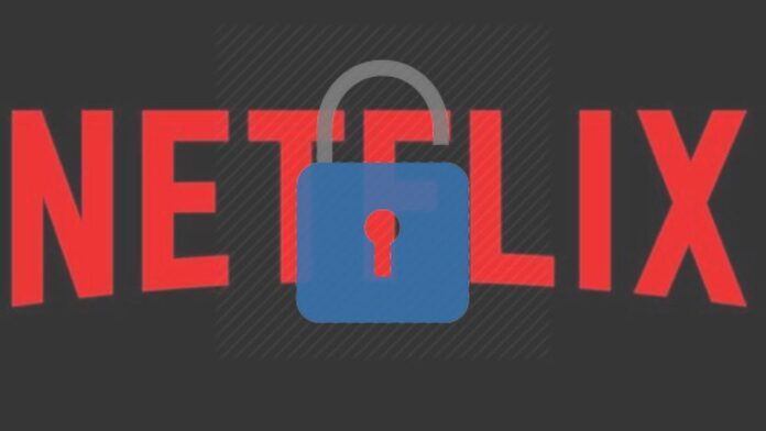 steps-to-unblock-netflix-with-a-virtual-private-network-vpn
