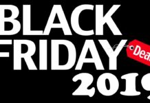 black-friday-what-deals-knock-your-door-this-year