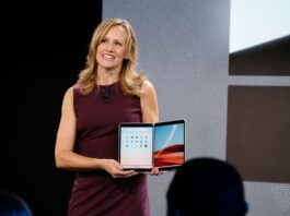 windows-10x-a-new-operating-system-for-dual-screen-devices