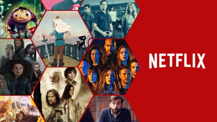 netflix-november-calendar-upcoming-movies-and-tv-shows