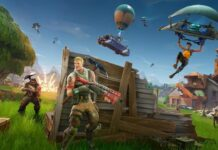 fortnite-a-popular-smash-video-game-designed-to-be-addictive-lawsuit
