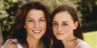 gilmore-girls-how-to-watch-and-download-episodes-of-comedy-series