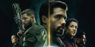 the-expanse-watch-the-first-poster-of-fourth-season-drop-by-amazon-prime