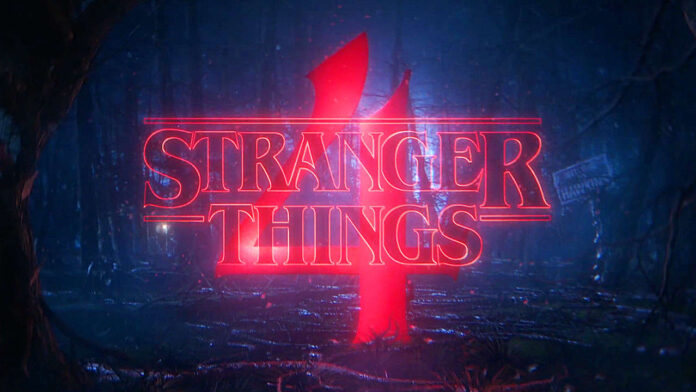 stranger-things-4-is-official-watch-the-first-teaser-trailer-of-this-new-season