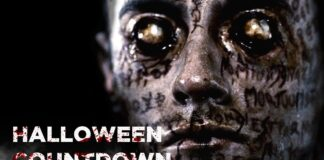 13-best-halloween-movies-coming-out-in-2019