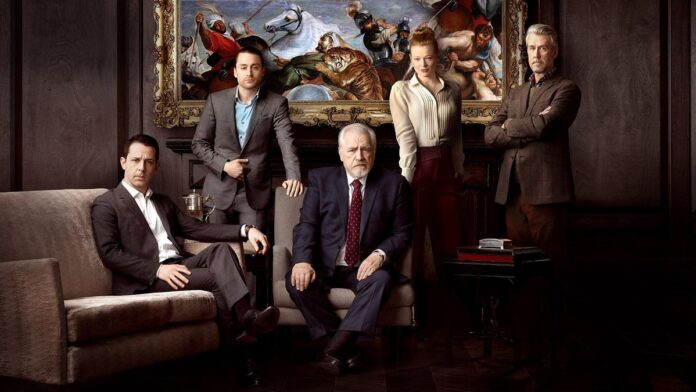succession-hbo-drama-is-coming-back-with-all-episodes-in-season-3