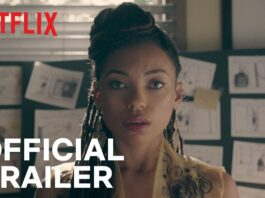 dear-white-people-will-return-for-a-fourth-and-final-season-on-netflix