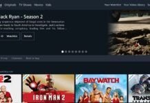 amazon prime video watch movies and tv shows online