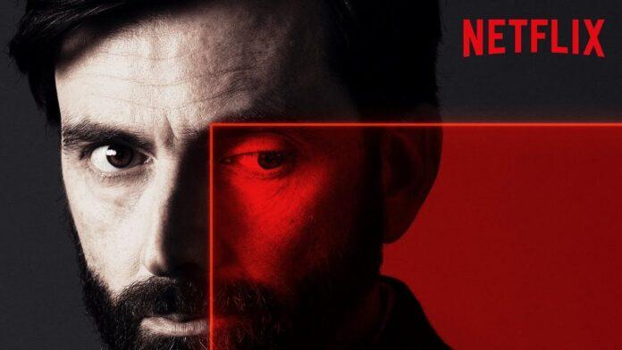 criminal uk tv series watch now