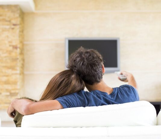 free movies watch online in hd