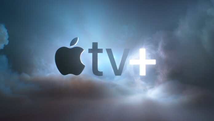 how-to-subscribe-apple-tv-plus-service-on-your-devices