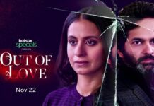 out-of-love-a-new-hotstar-drama-is-out-to-watch-online-and-download