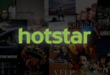 best-hotstar-tv-shows-to-watch-online-november-2019