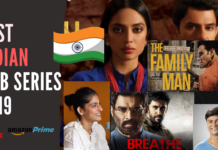 13-best-and-popular-indian-action-series-to-watch-on-netflix-amazon-prime-and-others