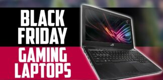 buy-top-gaming-laptops-on-black-friday-deal