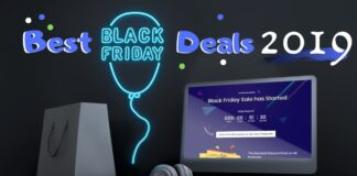 best-black-friday-deals-on-electronics-products-that-you-should-not-miss
