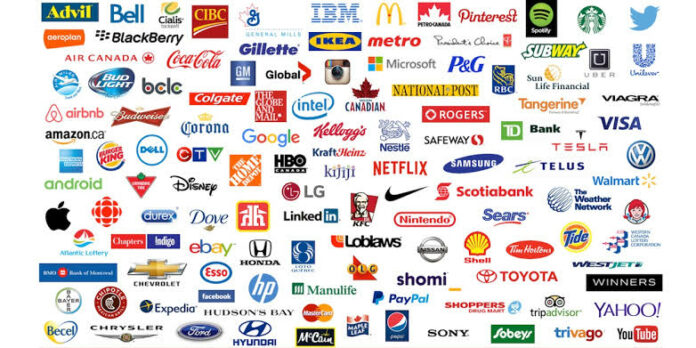 worlds-top-10-brands-that-achieve-huge-success-in-2019