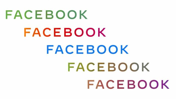 facebook-release-a-new-logo-to-separate-app-and-the-company