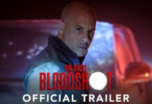 vin-diesel-new-superhero-movie-bloodshot-coming-soon-to-rock-the-theatre