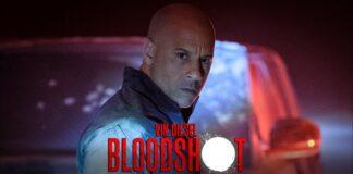 vin-diesel-new-superhero-movie-bloodshot-coming-soon-to-rock-the-theatre