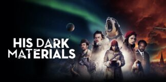 how-to-stream-the-new-fantasy-series-his-dark-materials