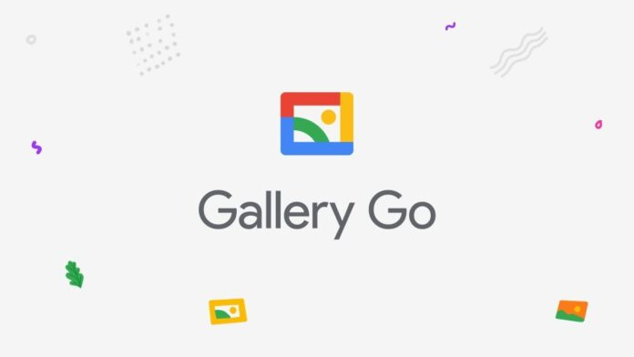 google-gallery-go-whats-new-this-app-bring-for-android-users